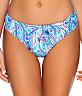 Shore Bird Femme Fatale Bikini Bottom