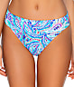 Shore Bird Bali Bikini Bottom