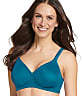 Forever Fit Wire-Free T-Shirt Bra