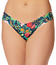Tropical Delight Low Rise Thong