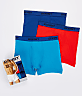 Essential Boxer Brief 3-Pack