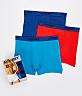 Essential Boxer Brief 3-Pack