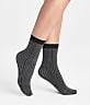 Leslie Socks