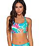 Tropicalia Taylor Underwire Bikini Top