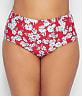 Plus Size Daydreamer Bikini Bottom