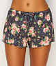 Starlight Knit Lounge Shorts