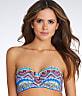 Tapmastery Convertible Bikini Top D-Cups