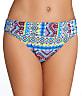 Tapmastery Banded Bikini Bottom