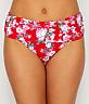 Santa Monica Fold-Over Bikini Bottom