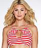 Boardwalk Convertible Underwire Bikini Top