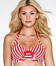 Boardwalk Halter Bikini Top