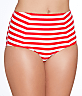 Boardwalk Control Bikini Bottom