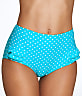 Hot Spots Full Bikini Bottom