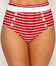 Starboard Control Bikini Bottom