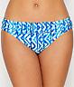 Aquarius Unforgettable Bikini Bottom
