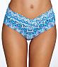 Tangier V-Front Bikini Bottom