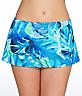 Calypso Skirted Bikini Bottom