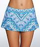 Tangier Skirted Bikini Bottom