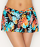 Lorikeet Summer Lovin' Skirted Bikini Bottom