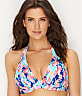 Flower Bed Muse Bikini Top D-DD Cups