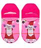 Santipaws Invisible Socks