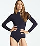 Madelyn Smoothing Bodysuit
