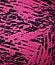 thumbnail 19 - Glamorise-Elite-Mid-Impact-Wire-Free-Sports-Bra-Women-039-s