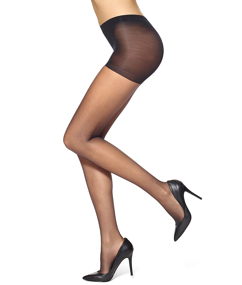 Shop HUE fashion tights in a variety of patterned tights, metallic tights, sweater tights, net tights, control top tights, and colorful tights styles.