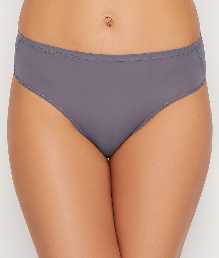 cfe61f760bf4 Bali One Smooth U Ultra Light Hipster Panty - Women's | eBay