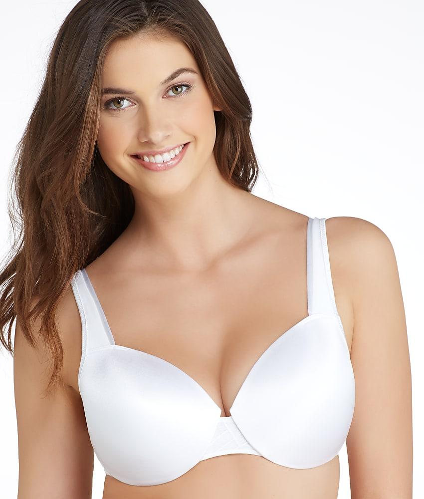 Bali Worry Free Wire T Shirt Bra Women 39 S Ebay