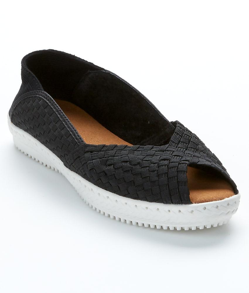 Bernie Mev Shoes Size