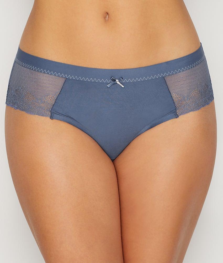 5535e6ae1ed Chantelle Le Marais Lace Hipster Panty - Women s