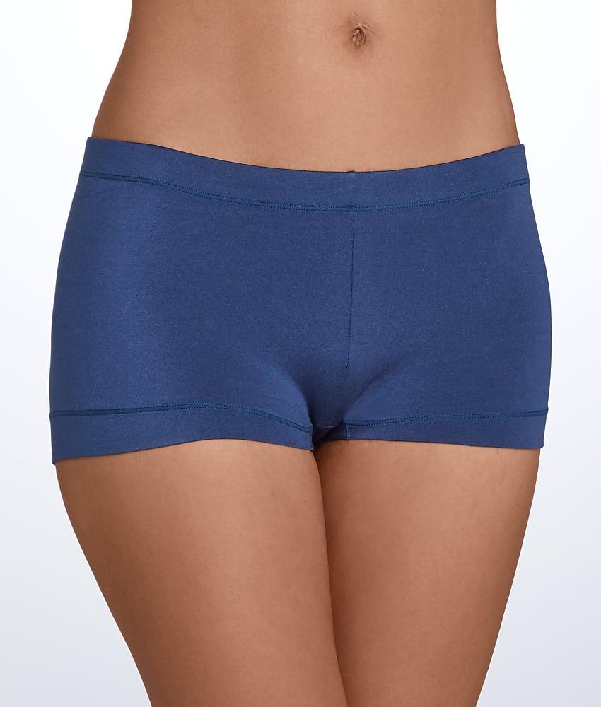 Cotton panties 4 part 2 2