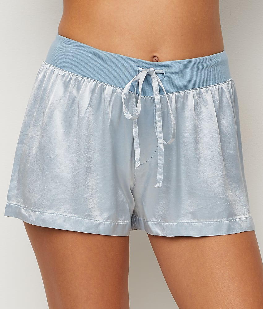 Women's Sleep Short. Showing 48 of results that match your query. Search Product Result. Product - Women's Plus Size Quilted Zip Duster HouseCoat. Reduced Price. Product - Women's Woven Cotton Boxer Sleep Shorts. Product Image. Price $ 7. Product Title. Women's Woven Cotton Boxer Sleep Shorts. See Details.