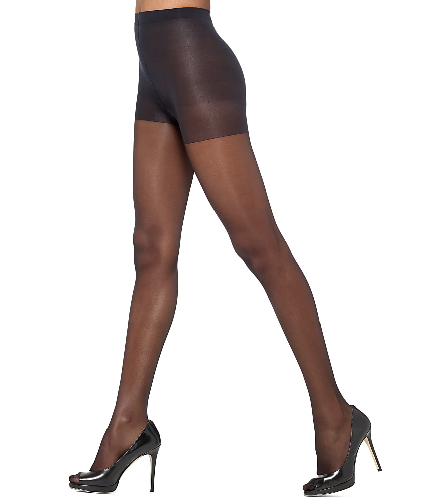 Premium Style, Classic Comfort Panty hose. No nonsense hosiery offers what you need for supreme style. From ultimate sheer to support and control styles, our sheer hosiery provides the perfect finishing touch to any look.