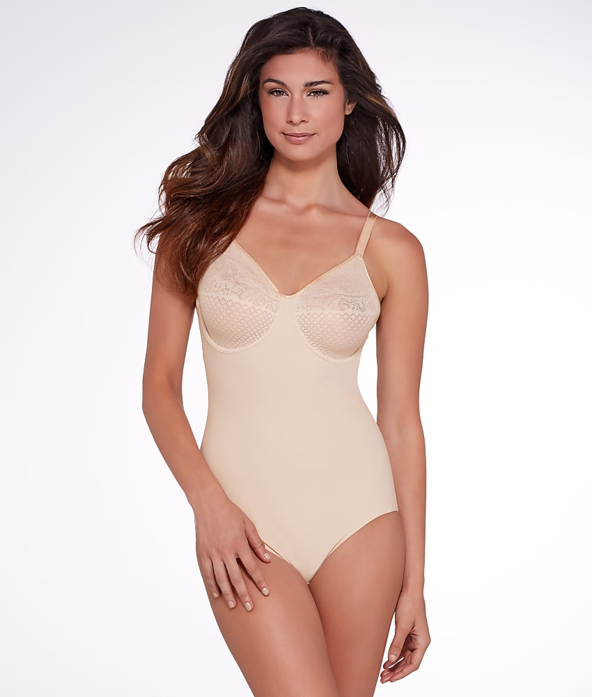 Shop Shapewear for Women at Shaped by an Angel. Find new styles of body shapers: bodysuits, girdles, waistcinchers and more to smooth your curves and slim your body.