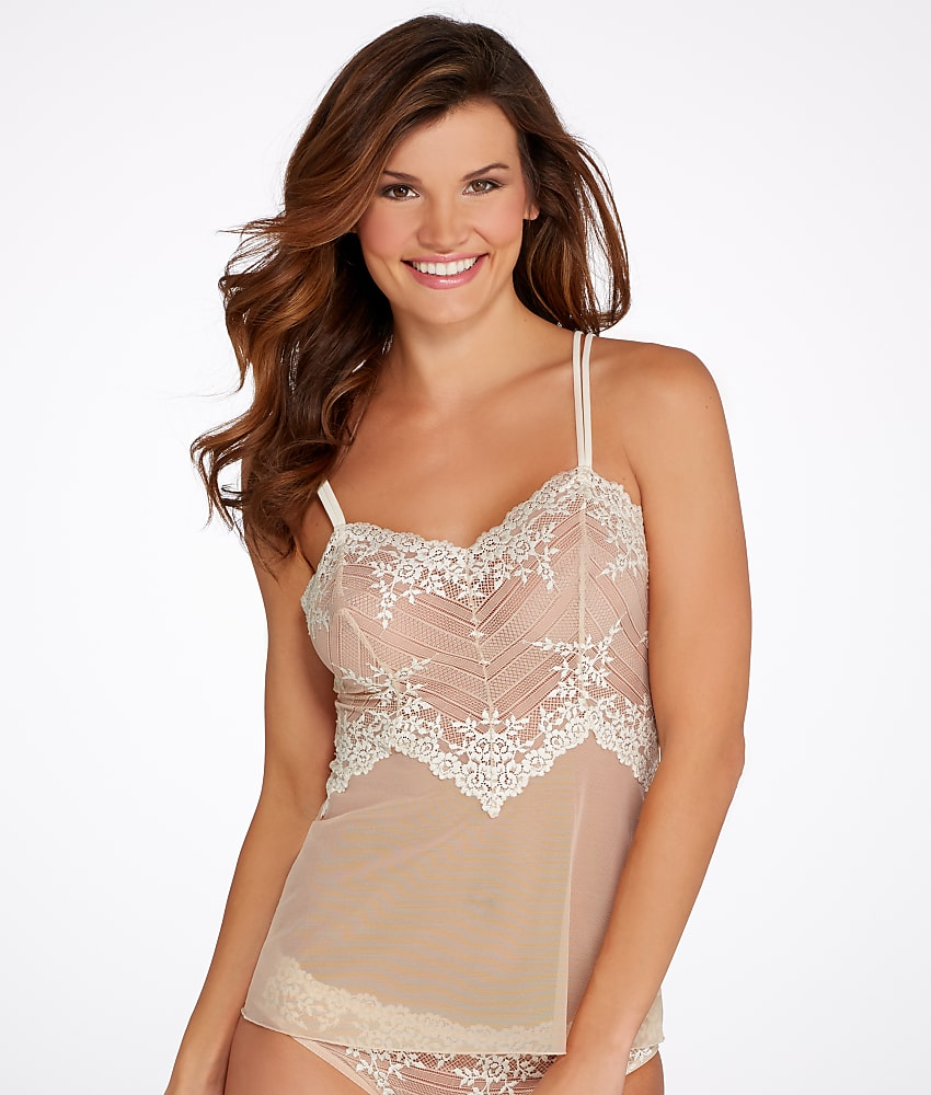 Buy Camisoles and Tank Tops at Macy's and get FREE SHIPPING with $99 purchase! Shop for lace camisole, seamless, open-bust camisole and more styles.