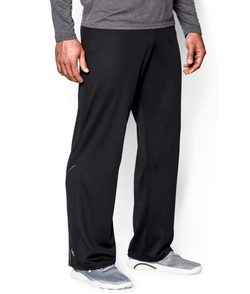 Under Armour XXL Graphite Reflex Warm-Up Pants 9354M60