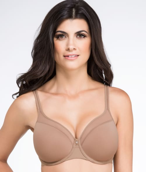 discount intimate wear