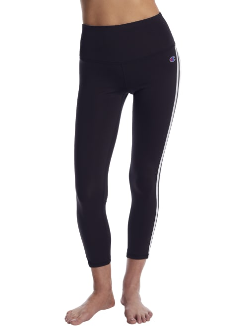 Champion SPORT HIGH WAIST LEGGINGS
