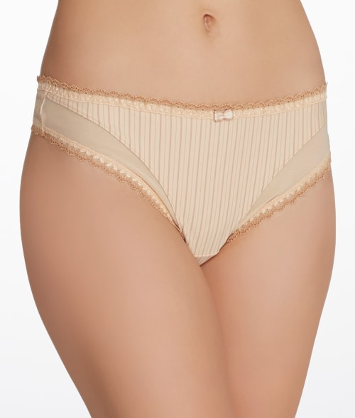 Fantasie XL Nude Lois Thong 937YC50