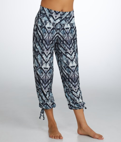 Onzie M/L Capitol Gypsy Yoga Pants 93XFO90