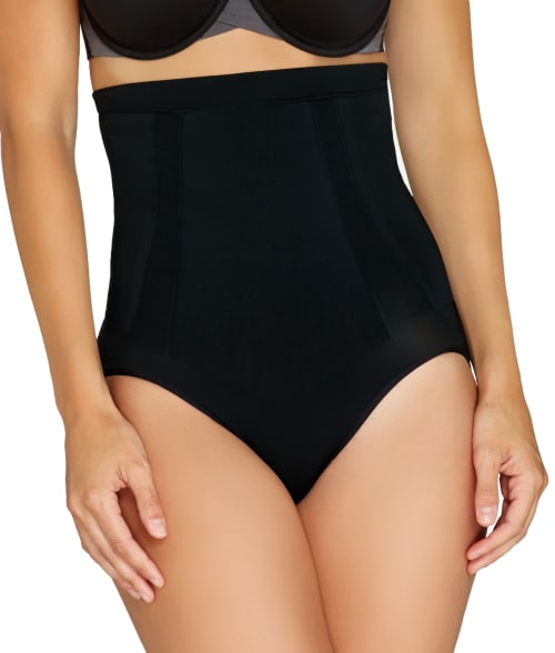 Spanx ONCORE FIRM CONTROL HIGH-WAIST BRIEF
