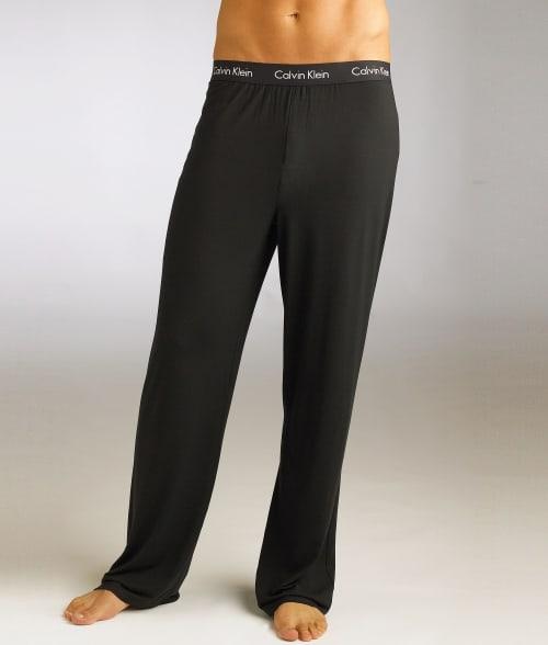 Calvin Klein S Mink Micro Modal Lounge Pants 928TK20