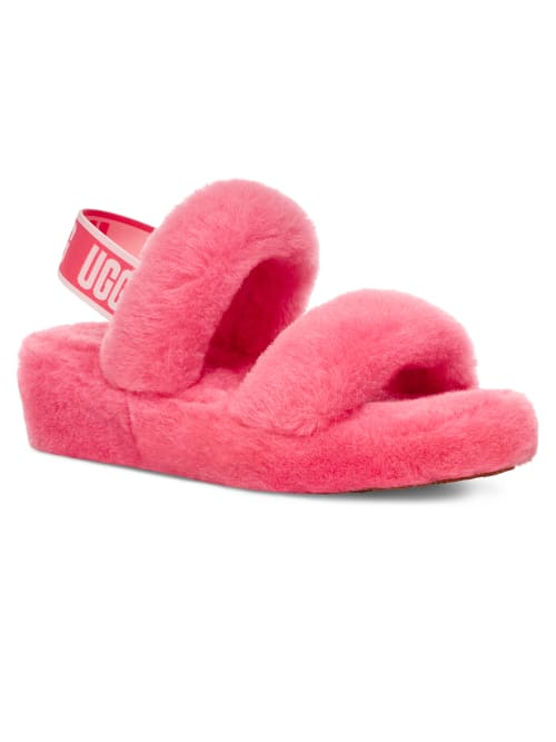 Ugg Slippers OH YEAH SLIDES