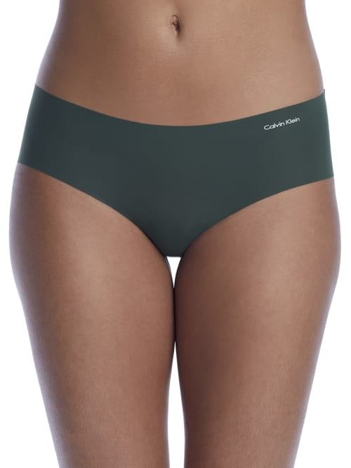 Calvin Klein Clothing INVISIBLES HIPSTER