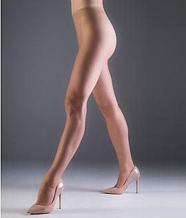 78ac6d0048811d Falke Shelina Sheer Pantyhose Hosiery - Women's #40027 | eBay
