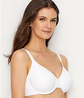 8e96501bea490 Bali Passion For Comfort Back Smoothing Bra - Women s