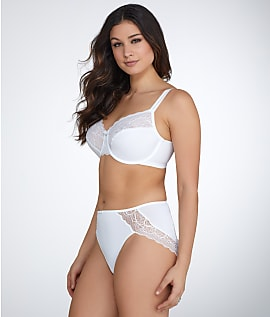 Discussion on this topic: Women Push up Underwire Bra Smoothing Lace , women-push-up-underwire-bra-smoothing-lace/