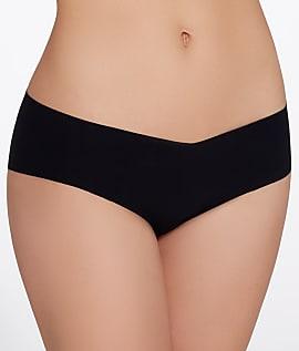 Commando-Low-Rise-Girl-Short-Panty-Women-039-